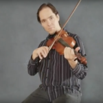 Redwing – Free Fiddle Lesson – Montana State Old-Time Fiddlers