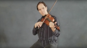 Redwing - Montana State Old-Time Fiddlers