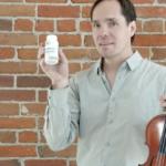 Magnesium - Quick Practice Tip
