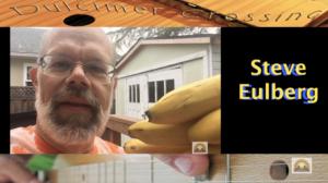 Low-Hanging-Fruit-Quick-Practice-Tip