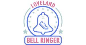 Bell Ringer 4 Miler Loveland